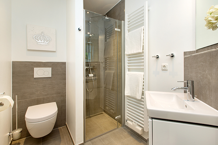 urlaub im ferienhaus seatime navis in zingst an der ostsee. Black Bedroom Furniture Sets. Home Design Ideas